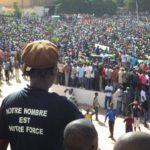 28_octobre_2014_place_de_la_revolution_ouaga-_notre_nombre_est_notre_force_est_le_slogan_du_mouvement_social_le_balai_citoyen-_