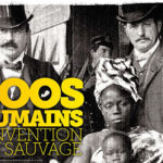 affiche_zoo_humain